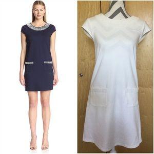 JB by Julie Brown Women's Palmer Dress